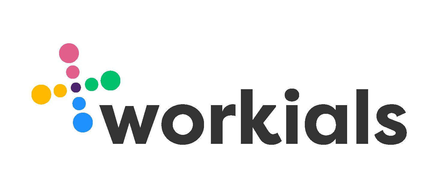 workials