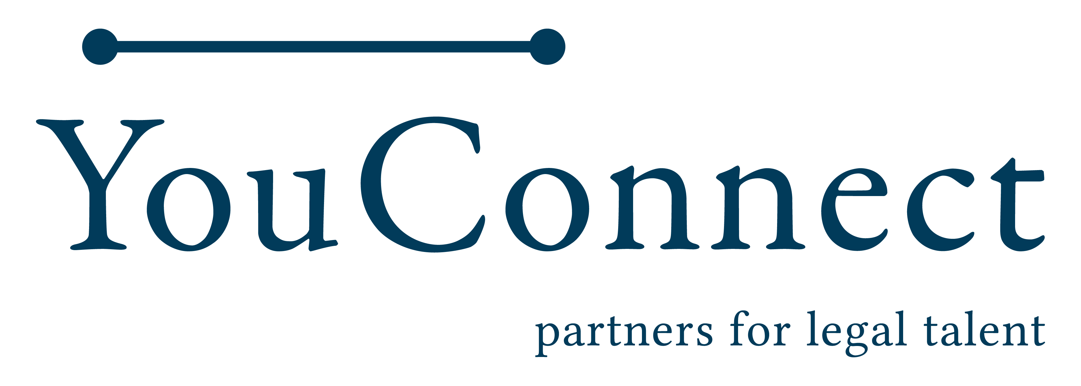 YouConnect