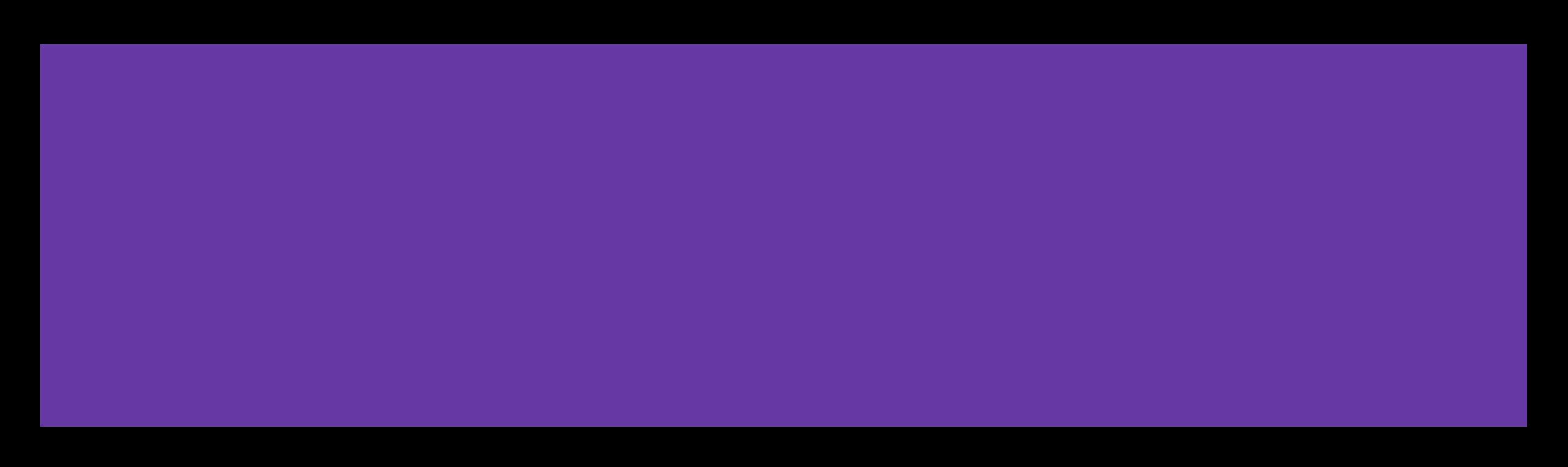 Happy Jobs NI